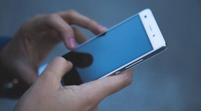 Handys & Smartphones